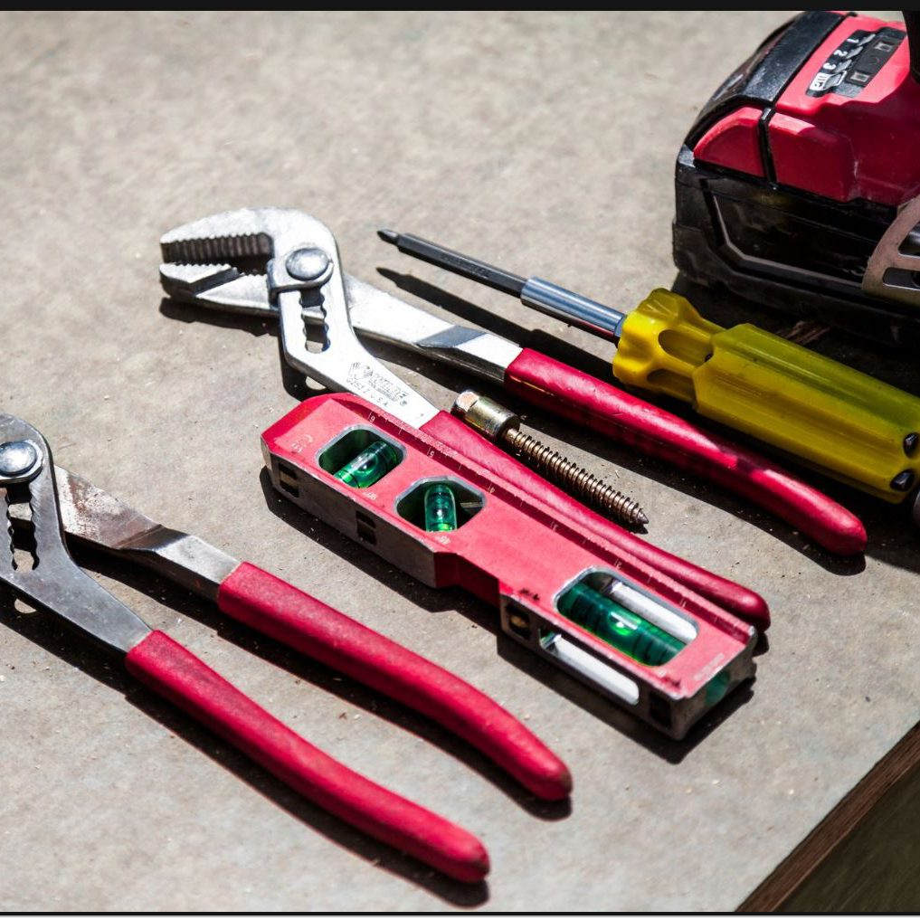 services-tools